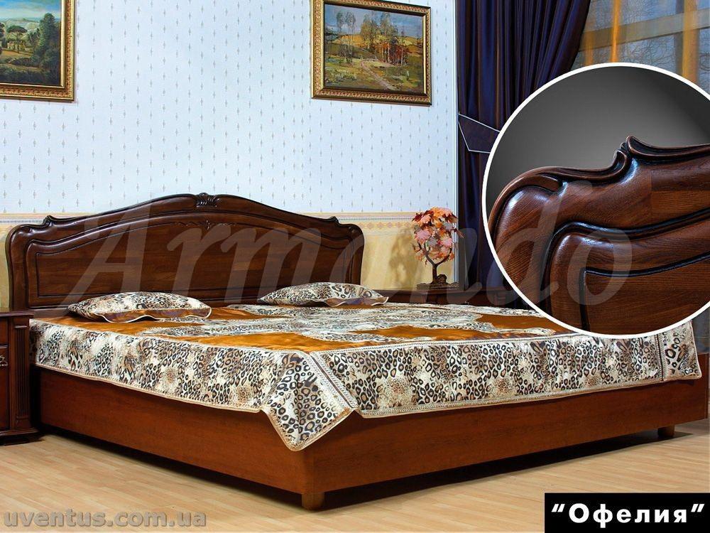Спинки для кровати из дерева фото