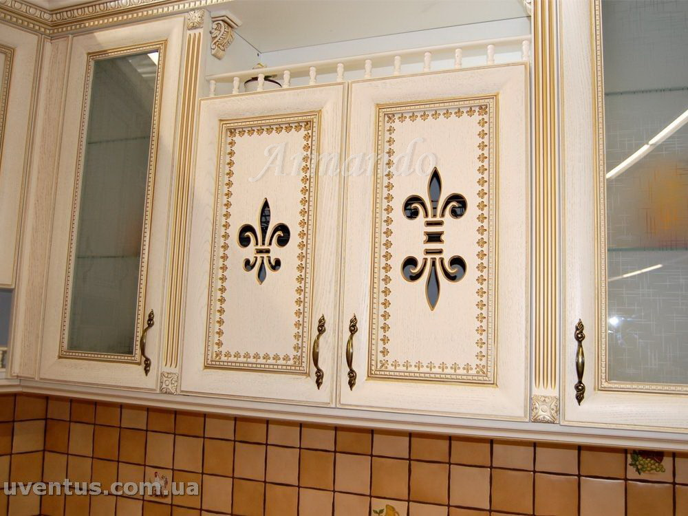 Фасады для кухонной мебели своими руками 51