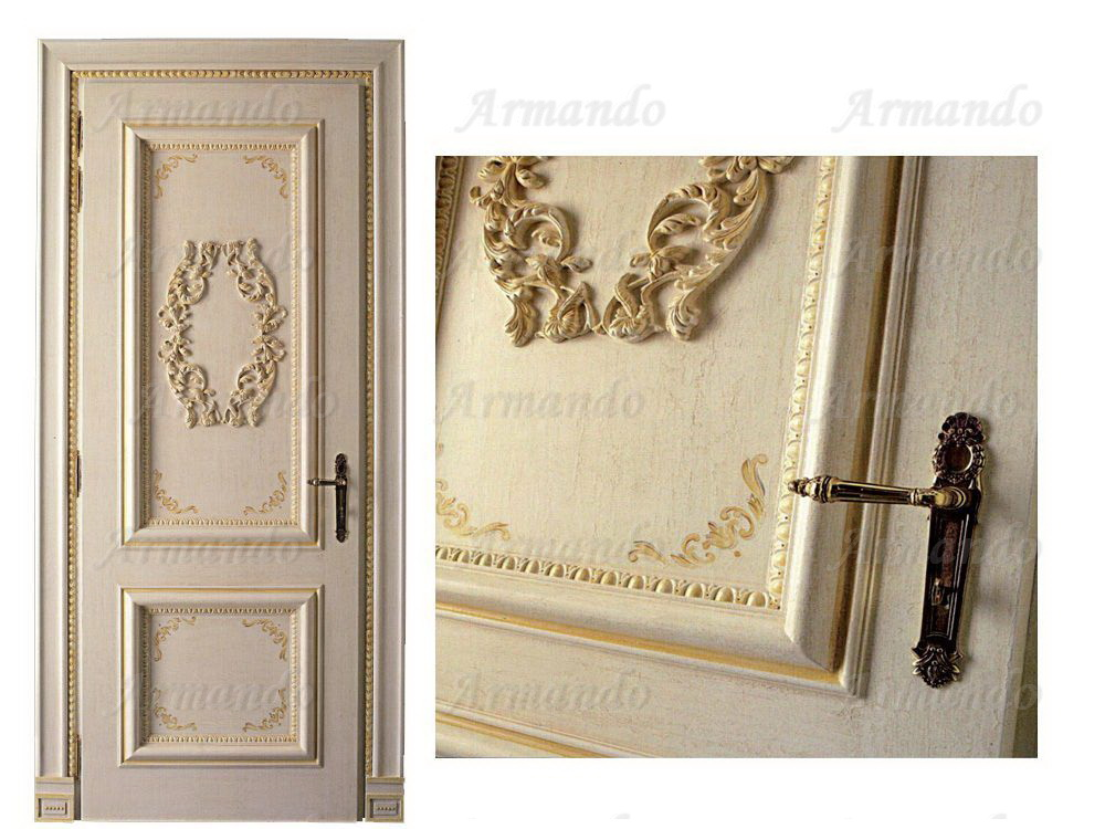 Декор дверей шкафа своими руками оформление украшение